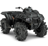 для квадроцикла SPORTSMAN 850 / 1000 HIGH LIFTER