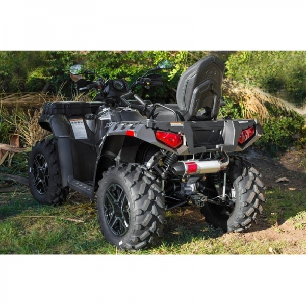 Глушитель Big Gun EXO UTILITY для Polaris Sportsman XP-1000 Touring 13-7622