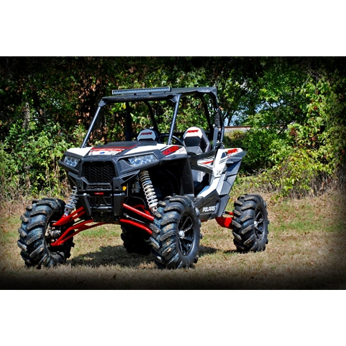 Лифт кит HighLifter 3-5 для Polaris RZR 1000XP