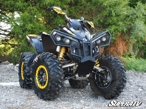 Лифт кит 2 Super ATV для Can-Am Renegade LK-CA-REN-2