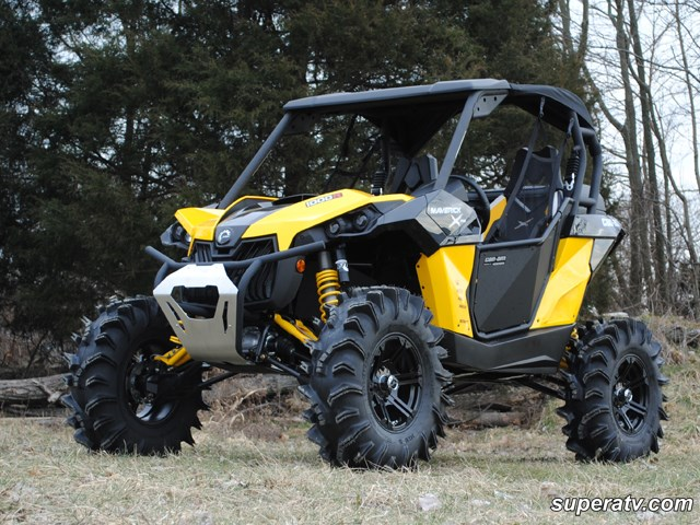 "Лифт кит SuperATV для CAN-AM Maverick 3"" Lift Kit LK-CA-MAV LK-CA-MAV-14"