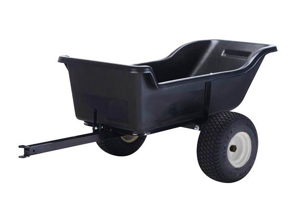Прицеп для квадроцикла ATV Trailer Titan 1200 s <span class=new>new</span>
