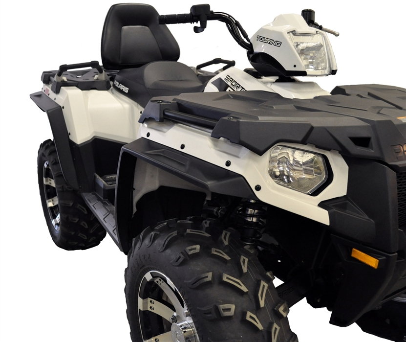 РАСШИРИТЕЛИ АРОК ДЛЯ POLARIS SPORTSMAN 570 TOURING (Арт. OFSPL9000)