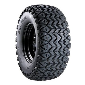 Шины CARLISLE ALL TRAIL 20x10-8