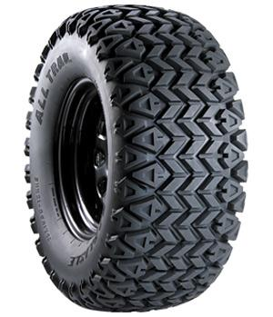 Шины CARLISLE ALL TRAIL II 22x10-8