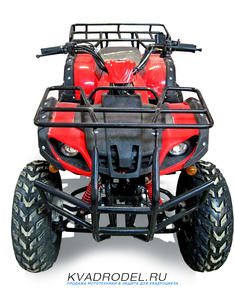 Honda Fourtrax Recon <br>200куб.см.