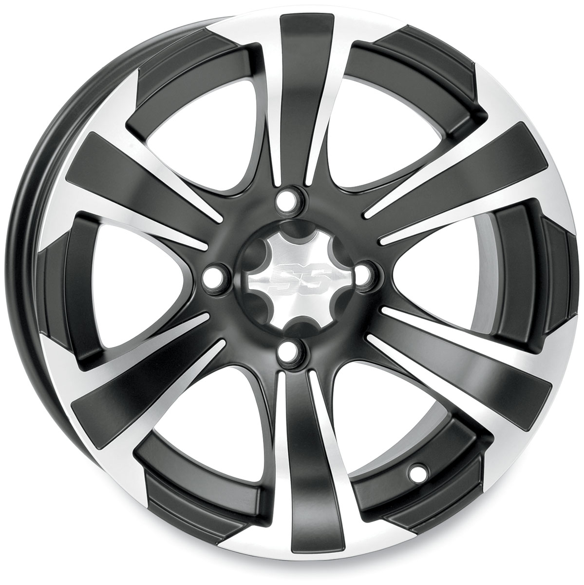 SS 312 Alloy 14SS725