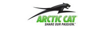 КОМПЛЕКТ ДВЕРЕЙ ARCTIC CAT PROWLER PR PRODUCTS (Арт. 51-2079)